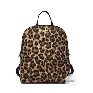 Michael Kors Cindy Backpack